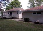 Foreclosed Home en 28TH AVE, Hudsonville, MI - 49426