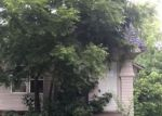 Foreclosed Home in QUINCY ST NE, Minneapolis, MN - 55421
