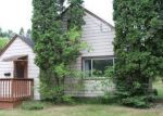 Foreclosed Home en MINNESOTA AVE NW, Bemidji, MN - 56601