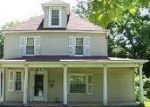 Foreclosed Home in BROWN RD, Saint Louis, MO - 63114