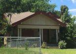 Foreclosed Home en SWOPE PKWY, Kansas City, MO - 64130