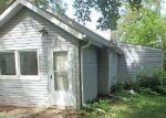 Foreclosed Home en N 64TH ST, Omaha, NE - 68104