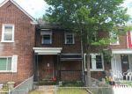 Foreclosed Home en TRENT RD, Camden, NJ - 08104
