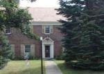 Foreclosed Home en HURLBURT RD, Syracuse, NY - 13224