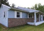 Foreclosed Home in MELISSA RD, Kingston, NY - 12401