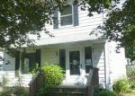 Foreclosed Home in NEIL ST, Niles, OH - 44446