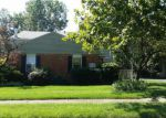 Foreclosed Home en HOME ACRE DR, Columbus, OH - 43231