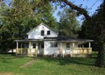 Foreclosed Home en STATE ROUTE 134, Sardinia, OH - 45171