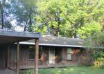 Foreclosed Home en BUCKWALTER RD, Spring City, PA - 19475
