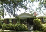Foreclosed Home in ROMAIN DR, Columbia, SC - 29210