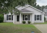 Foreclosed Home in FOUNTAIN LAKE RD, Columbia, SC - 29209