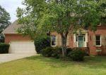 Foreclosed Home in NURSERY RIDGE LN, Columbia, SC - 29212
