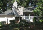 Foreclosed Home en TIMBERLAKE RD, Anderson, SC - 29625