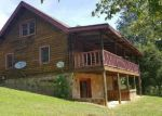 Foreclosed Home in FLAT HOLLOW RD, Speedwell, TN - 37870