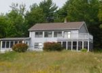 Foreclosed Home en HIGH RIDGE RD, Brownsville, VT - 05037