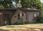 Foreclosed Home en E PROSPECT ST, Marshall, MI - 49068