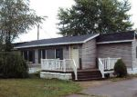 Foreclosed Home en FIVE POINTS RD, Edwardsburg, MI - 49112