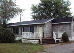 Foreclosed Home en FIVE POINTS RD, Edwardsburg, MI - 49112