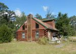Foreclosed Home en COUNTY ROAD F, Friendship, WI - 53934