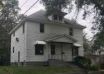 Foreclosed Home en SPRING ST, Eau Claire, WI - 54703