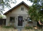 Foreclosed Home in N MADISON ST, Spokane, WA - 99205