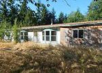 Foreclosed Home en 220TH AVE E, Orting, WA - 98360