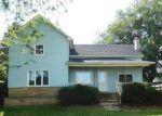 Foreclosed Home en S GREEN RD, Shepherd, MI - 48883