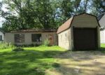 Foreclosed Home en INDIAN TRL, Columbiaville, MI - 48421