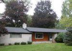 Foreclosed Home en VALLEY DR, Utica, MI - 48317