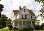 Foreclosed Home en ELM ST, Manistee, MI - 49660