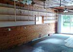 Foreclosed Home en W DEWEY RD, Ludington, MI - 49431