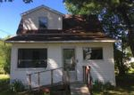 Foreclosed Home en W 2ND ST, Scottville, MI - 49454