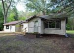Foreclosed Home in DEBAKER RD, Muskegon, MI - 49444