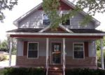 Foreclosed Home in W FOREST AVE, Muskegon, MI - 49441