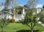 Ejecuciones Hipotecarias en Salt Lake City, UT, 84103, Identificación: F4203475