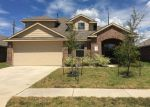 Foreclosed Home en DUKES RUN DR, Spring, TX - 77373