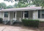 Foreclosed Home en GRAND AVE, Abilene, TX - 79605