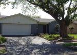 Foreclosed Home en LISA LN, Cedar Hill, TX - 75104