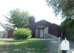 Foreclosed Home en CREEKWOOD DR, Killeen, TX - 76543