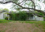 Foreclosed Home en CASTLE RIDGE DR, Corpus Christi, TX - 78410