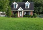 Foreclosed Home in SPEES DR, Clarksville, TN - 37042