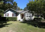 Foreclosed Home en MAYWATER RD, Ooltewah, TN - 37363