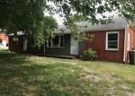 Foreclosed Home en E SUNSET HLS, Morristown, TN - 37814
