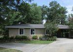 Foreclosed Home in TRAFALGAR DR, Columbia, SC - 29210