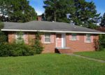 Foreclosed Home in WEST RD, Kinston, NC - 28501