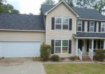 Foreclosed Home in WATERVILLE DR, Columbia, SC - 29229