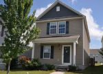 Foreclosed Home in BLAZING STAR TRL, Columbia, SC - 29223