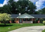 Foreclosed Home en WHEELSTONE WAY, Guyton, GA - 31312