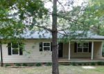 Foreclosed Home in FLOWES STORE RD, Concord, NC - 28025