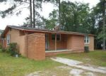 Foreclosed Home in WOODFIELD DR, Columbia, SC - 29223